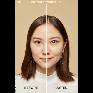 L'Oréal Paris_True Match_podkład do twarzy vanilla 2.N, 30 ml_4