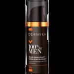 Dermika 100% for Men
