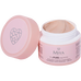 Miya Cosmetics_5-minutowa maseczka oczyszczająca z kompleksem z kwasem azelainowy i glicyną, 50 g_2
