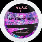 Mylaq My Funny Dots