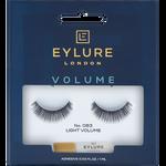Eylure Volume