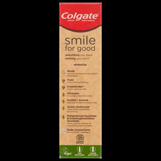 Colgate_Smile For Good_pasta do zębów, 75 ml_2