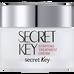 Secret Key_nawilżająco-rozświetlający krem do twarzy z filtratem z Galactomyces, 50 g_1