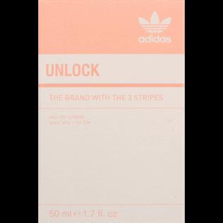 Adidas_Unlock_woda toaletowa damska, 50 ml_2