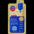 Mediheal N.M.F Aquaring