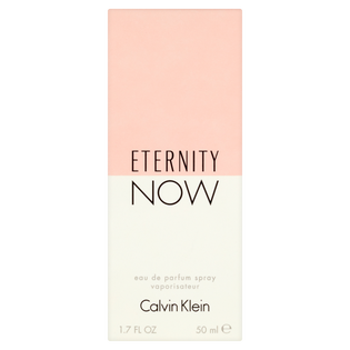 Calvin Klein_Eternity Now_woda perfumowana damska, 50 ml_2