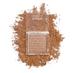 Ecocera_India Bronzer_puder brązujący do twarzy India, 10 g_4