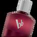 Bruno Banani_Loyal Man_woda perfumowana męska, 30 ml_1