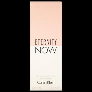 Calvin Klein_Eternity Now_woda perfumowana damska, 100 ml_2