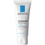La Roche-Posay Toleriane Sensitive Riche