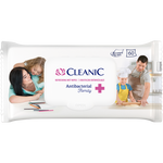 Cleanic Family Pack