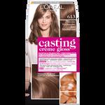 L'Oréal Paris Casting Creme