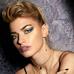 Rimmel_Wonder'swipe_eyeliner i cień do powiek yassss 005, 1,7 ml_6