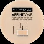 Maybelline Affinitone