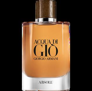 Giorgio Armani_Absolut_woda perfumowana męska, 40 ml_1