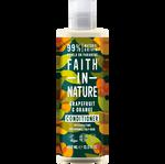 Faith In Nature Grapefruit & Orange