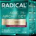 Radical_Age Architect 75+_liftingujący krem do twarzy na dzień, 50 ml_2