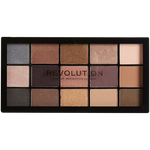 Revolution Makeup Re-Loaded Iconic