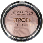 Revolution Makeup Strobe Highlighter