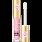 Eveline Cosmetics Glow&Go