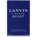 Lanvin_L'Homme Sport_woda toaletowa męska, 100 ml_2