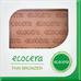 Ecocera_Thai Bronzer_puder brązujący do twarzy Thai, 10 g_3