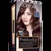 L'Oréal Paris_Récital Préférence_farba do włosów 6.21 popielaty jasny brąz, 1 opak._1