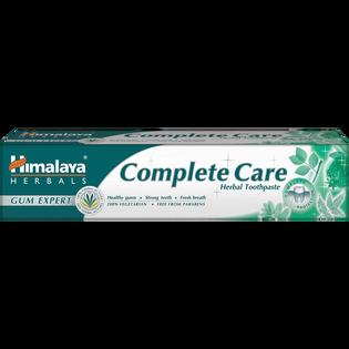 Himalaya Herbals_Complete Care_pasta do zębów, 75 ml