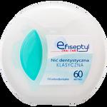 Efiseptyl Oral Care