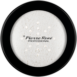 Pierre Rene Loose Powder