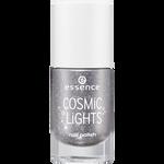 Essence Light Nail Polish