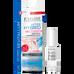 Eveline Cosmetics_Nail Therapy Professional Revitallum After Hybrid Sensitive_odbudowująca odżywka do paznokci, 12 ml_1