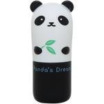 Tony Moly Panda's Dream So Cool