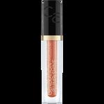 Catrice Generation Plump & Shine Lip Gloss