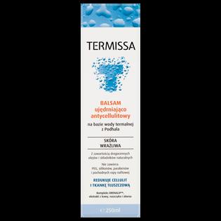 Termissa_ujędrniająco-antycellulitowy balsam do ciała, 250 ml_2
