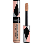 L'Oréal Paris Infallible More Than Concealer