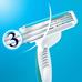 Gillette_Venus 3 Sensitive_maszynka do golenia, 3 szt./1 op._7