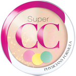 Physicians Formula Super CC