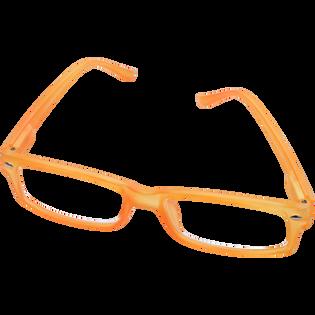Jawro_okulary do czytania +3,0, różne rodzaje, 1 szt. (rodzaj wysyłany losowo)_4