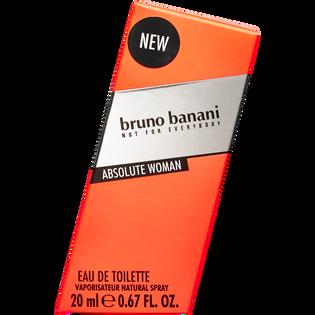 Bruno Banani_Absolute Women_woda toaletowa damska, 20 ml_2