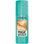 L'Oréal Paris Magic Retouch