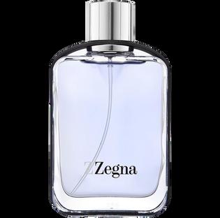 Ermenegildo Zegna_Z Zegna_woda toaletowa męska, 50 ml