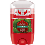 Old Spice Citron