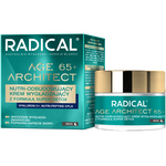 Radical Age Architect 65+