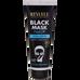 Revuele_Black Mask Peel Off Hyaluron_nawilżająca maska do twarzy peel off, 80 ml_1