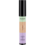 Bourjois 123 Perfect Stick