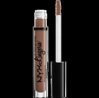 NYX Professional Makeup_Lingerie_pomadka w płynie do ust honeymoon, 4 ml_2