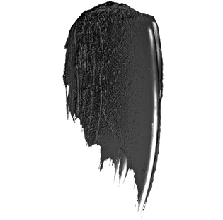 Nyx_Epic Black_eyeliner w formie musu black, 3 g_3