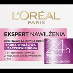 L'Oréal Paris Ekspert Nawilżenia