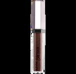 NYX Professional Makeup Slip Tease